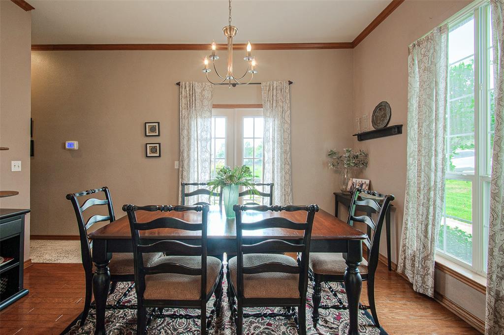 363 Preakness  Place, Van Alstyne, Texas 75495 - acquisto real estate best luxury buyers agent in texas shana acquisto inheritance realtor