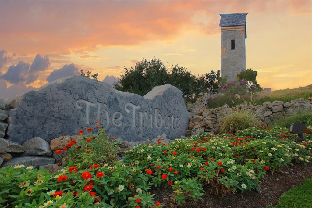 3033 Little Mill The Colony, Texas 75056 - acquisto real estate best relocation company in america katy mcgillen