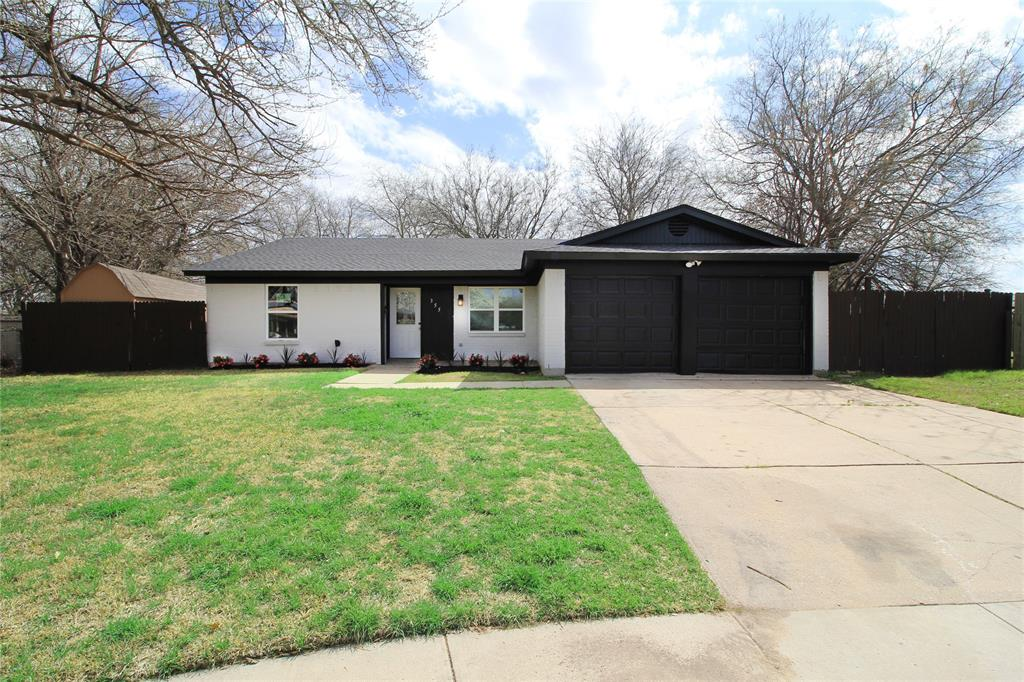 355 Delmar Court, Saginaw, Texas 76179 - acquisto real estate best allen realtor kim miller hunters creek expert