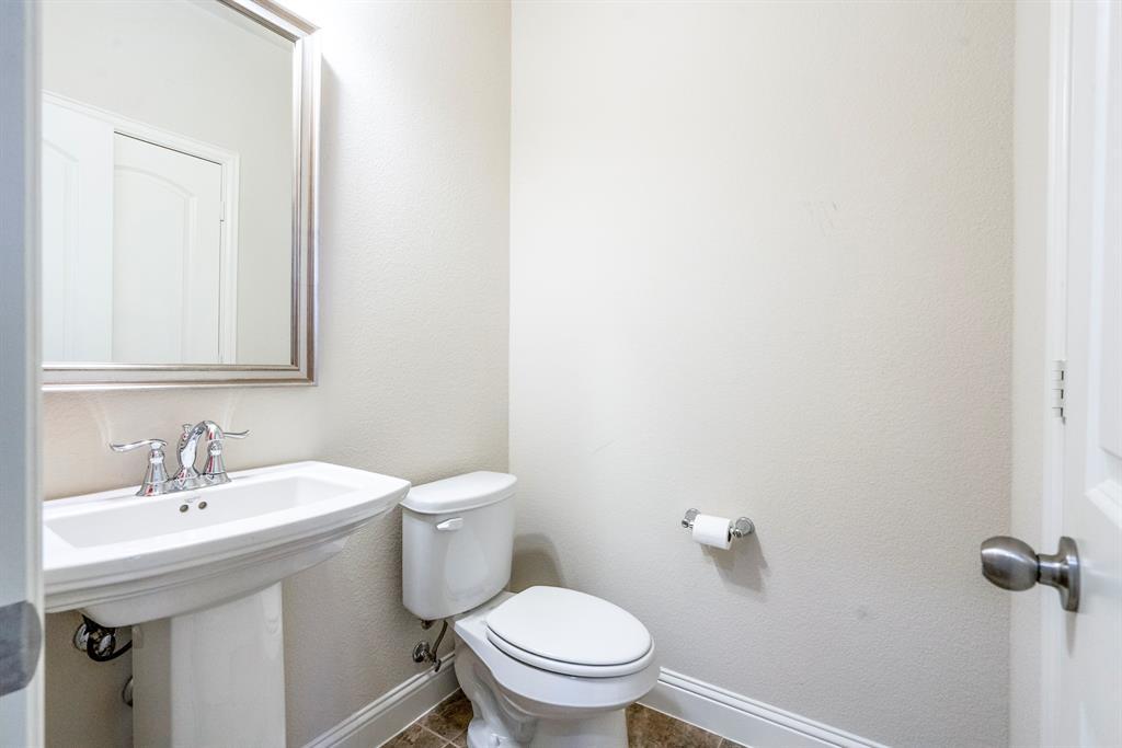 837 Fireside  Drive, Little Elm, Texas 76227 - acquisto real estate best negotiating realtor linda miller declutter realtor