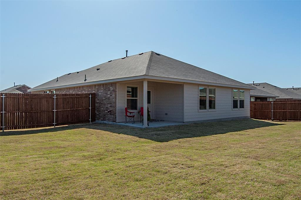 2200 Denmark Lane, Fort Worth, Texas 76108 - acquisto real estate best realtor dfw jody daley liberty high school realtor