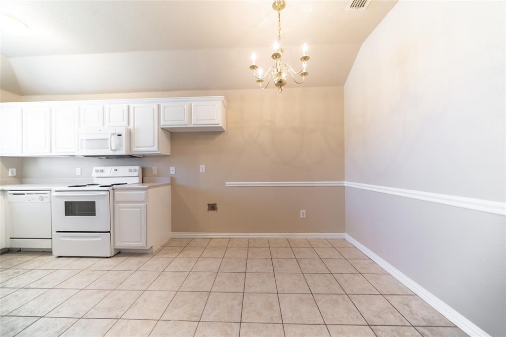 212 Wyndham Meadows Way, Wylie, Texas 75098 - acquisto real estate best celina realtor logan lawrence best dressed realtor
