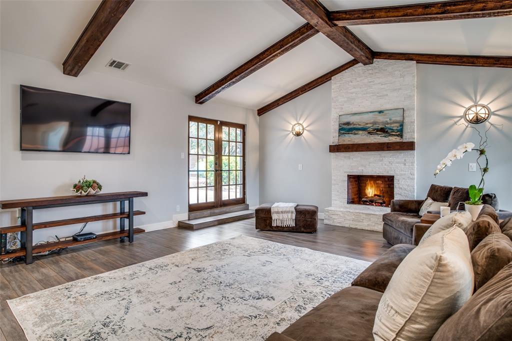 11727 Welch Road, Dallas, Texas 75229 - acquisto real estate best celina realtor logan lawrence best dressed realtor