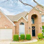 1916 Fair Field Drive, Grapevine, Texas 76051 - Acquisto Real Estate best plano realtor mike Shepherd home owners association expert