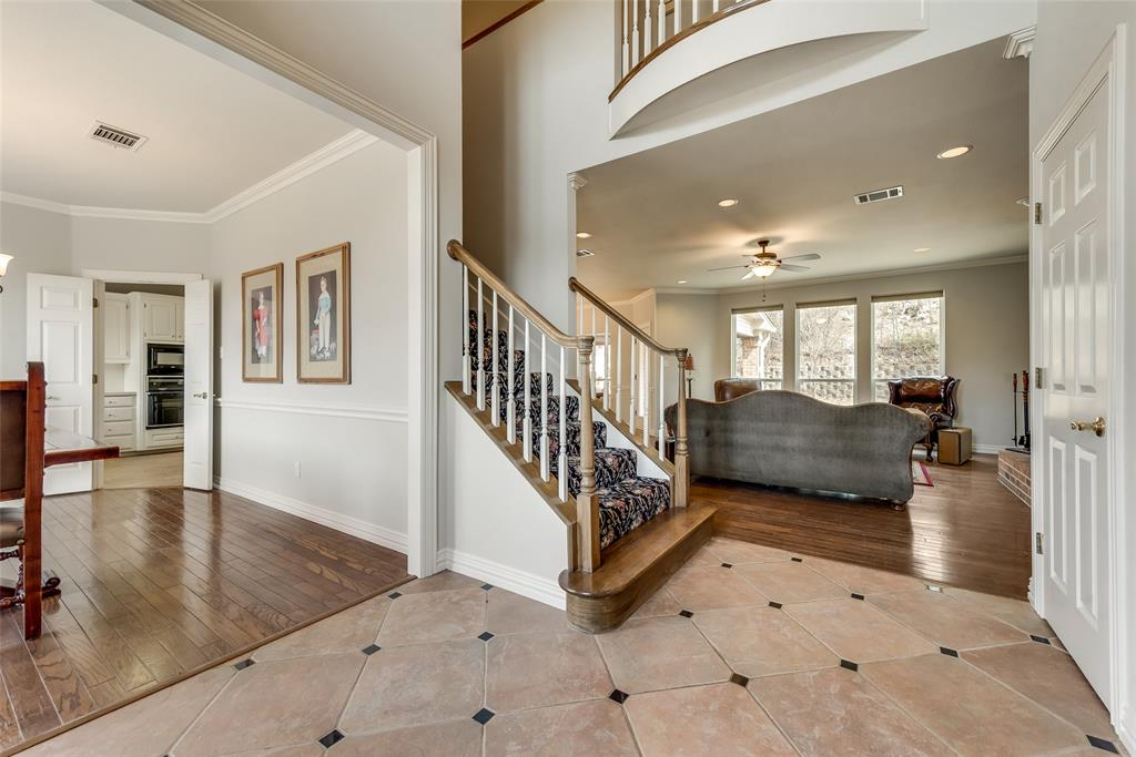 3103 Alps  Court, Arlington, Texas 76012 - acquisto real estate best flower mound realtor jody daley lake highalands agent of the year
