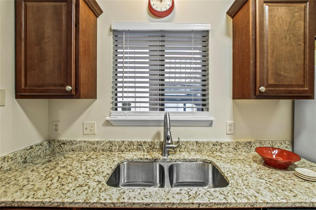 5550 Spring Valley  Road, Dallas, Texas 75254 - acquisto real estate best real estate company to work for