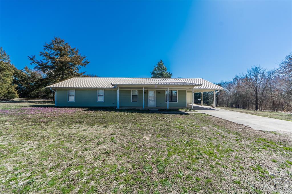 156 Cross Creek Lane, Denison, Texas 75021 - Acquisto Real Estate best plano realtor mike Shepherd home owners association expert