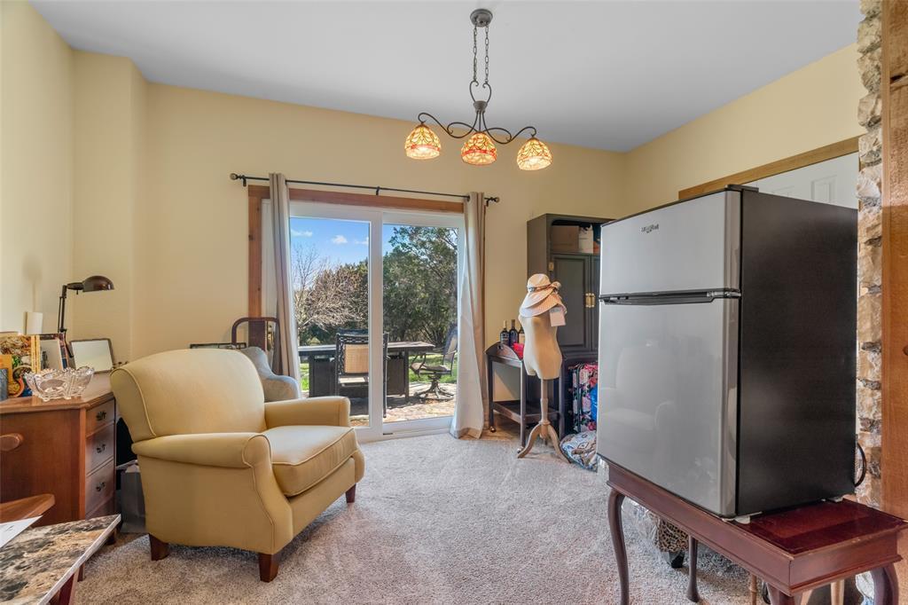 1922 County Road 2021 Glen Rose, Texas 76043 - acquisto real estate best new home sales realtor linda miller executor real estate