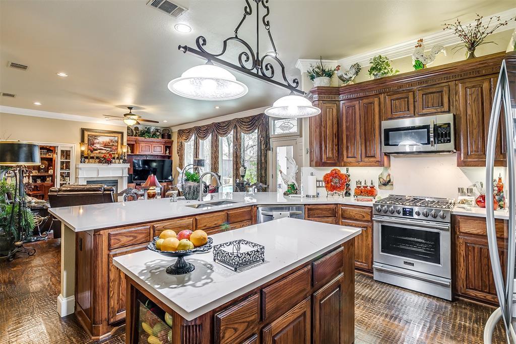 107 Nob Hill Lane, Ovilla, Texas 75154 - acquisto real estate best listing listing agent in texas shana acquisto rich person realtor
