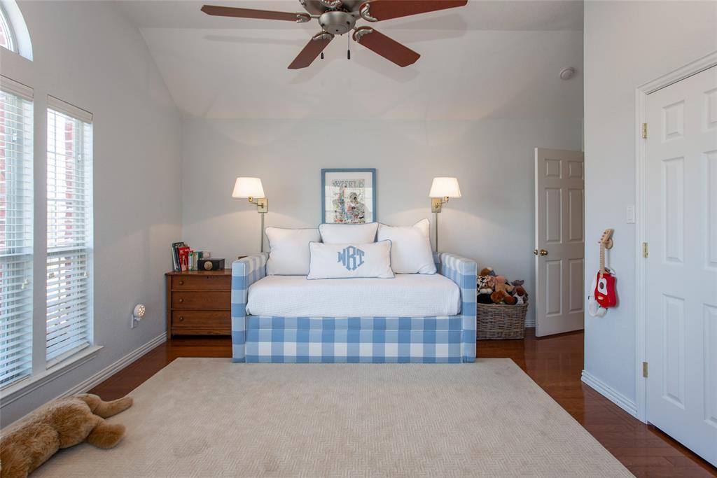 4400 Lost Creek Boulevard, Fort Worth, Texas 76008 - acquisto real estate best realtor dfw jody daley liberty high school realtor