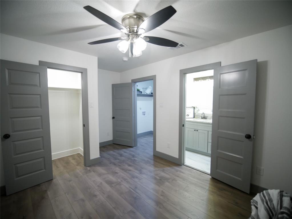 4506 Pickett Street, Greenville, Texas 75401 - acquisto real estate best new home sales realtor linda miller executor real estate