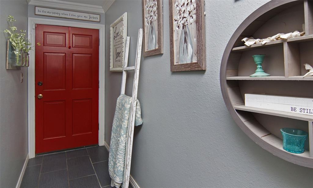 506 Pearl Street, Keller, Texas 76248 - acquisto real estate best realtor dfw jody daley liberty high school realtor