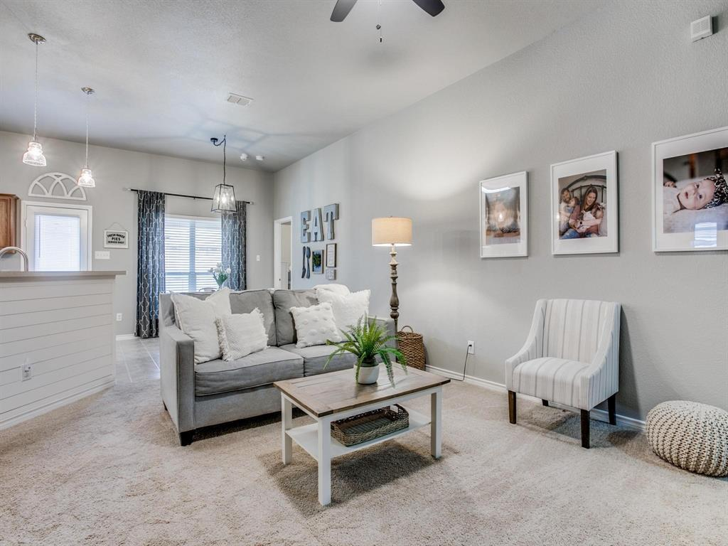 3721 Fiscal  Court, Fort Worth, Texas 76244 - acquisto real estate best prosper realtor susan cancemi windfarms realtor