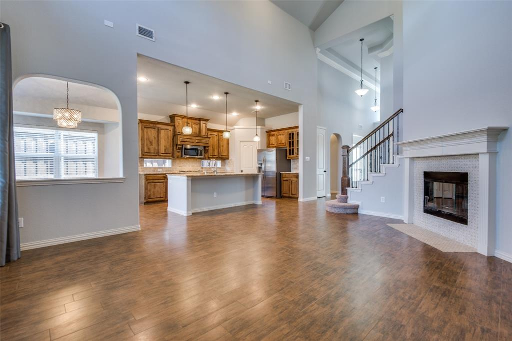 1054 Fossil Lake Dr Frisco, Texas 75036 - acquisto real estate best real estate company in frisco texas real estate showings