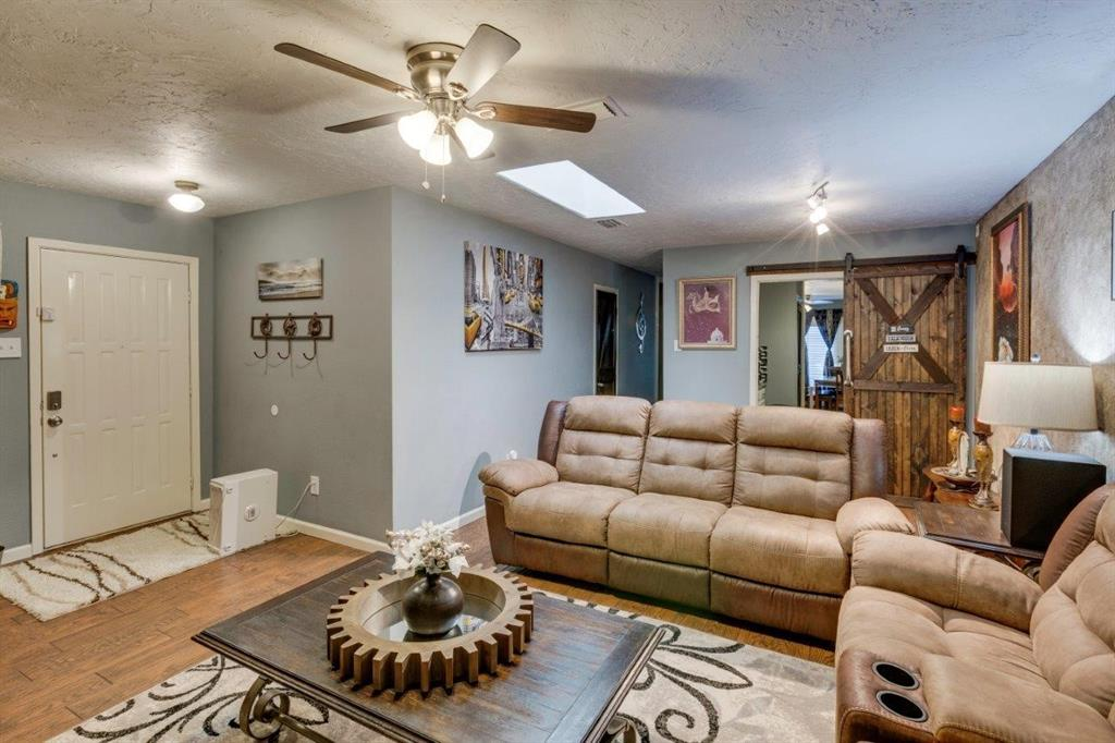 4434 Wind River Lane, Garland, Texas 75042 - acquisto real estate best flower mound realtor jody daley lake highalands agent of the year