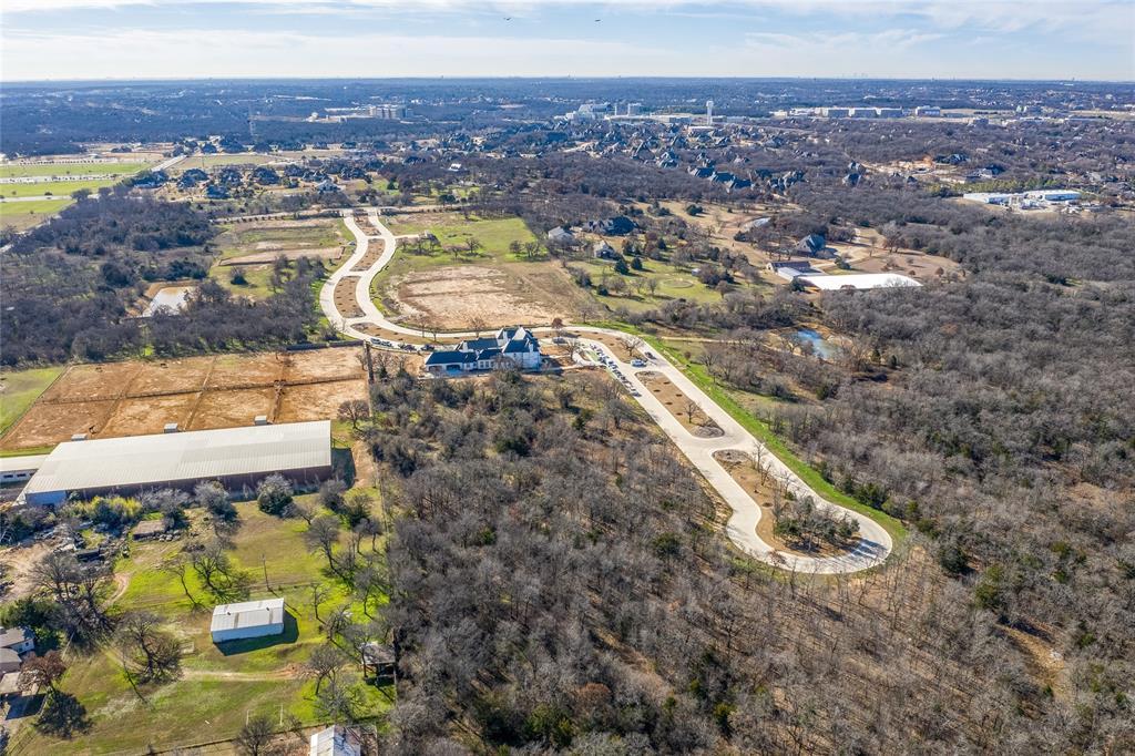 4309 Saddleback Lane, Southlake, Texas 76092 - acquisto real estate best highland park realtor amy gasperini fast real estate service