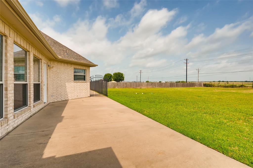 700 Lonesome Trail, Haslet, Texas 76052 - Acquisto Real Estate best mckinney realtor hannah ewing stonebridge ranch expert