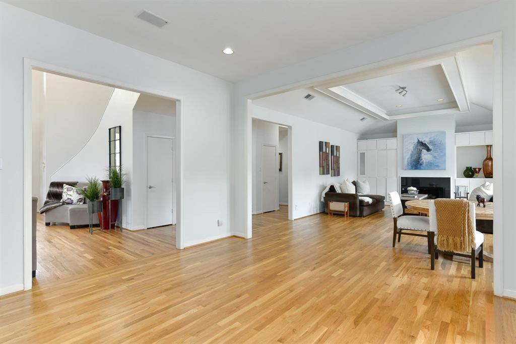 16208 Ranchita Drive, Dallas, Texas 75248 - acquisto real estate best luxury buyers agent in texas shana acquisto inheritance realtor