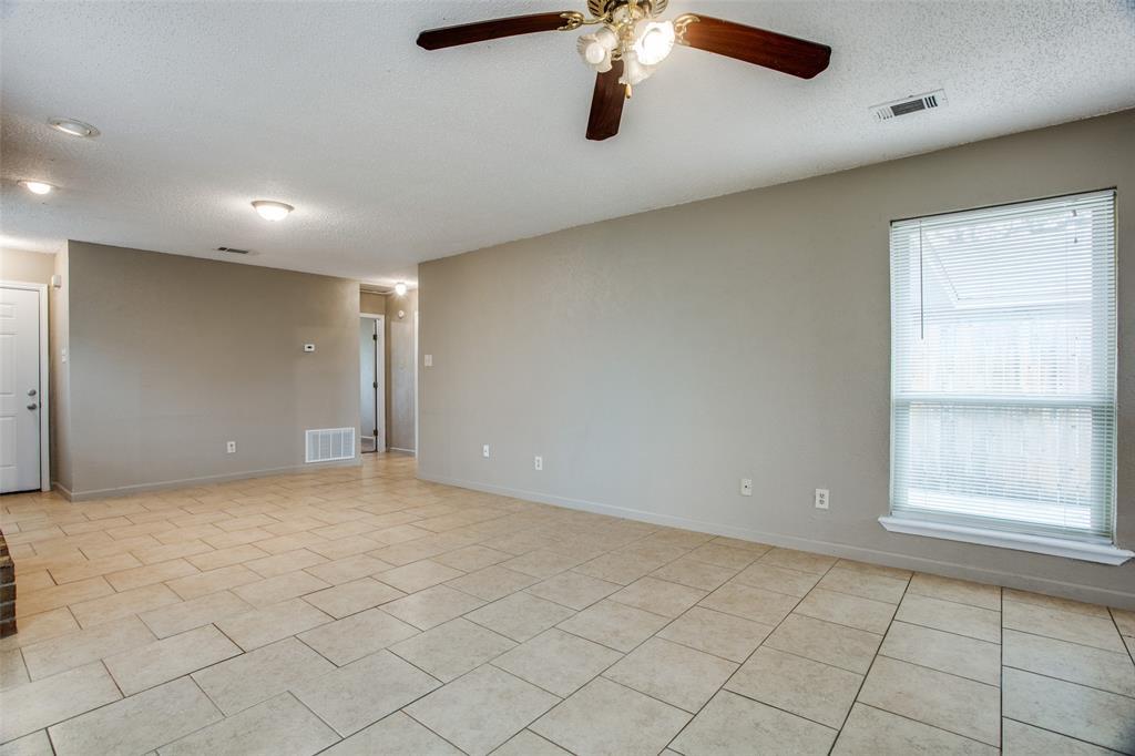 2844 Edd Road, Dallas, Texas 75253 - acquisto real estate best highland park realtor amy gasperini fast real estate service