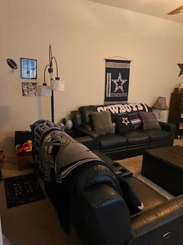 600 Vanilla Court, DeSoto, Texas 75115 - acquisto real estate best celina realtor logan lawrence best dressed realtor