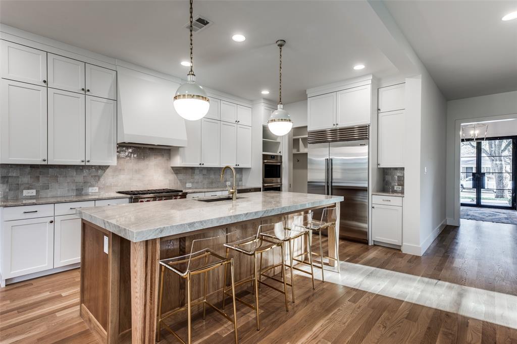 5331 Emerson Avenue, Dallas, Texas 75209 - acquisto real estate best real estate company in frisco texas real estate showings