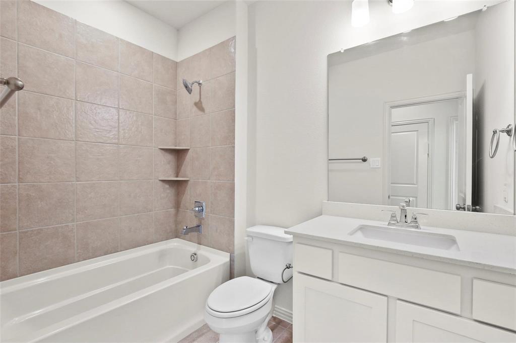 4723 Smokey Quartz Lane, Arlington, Texas 76005 - acquisto real estate best frisco real estate broker in texas for high net worth buyers