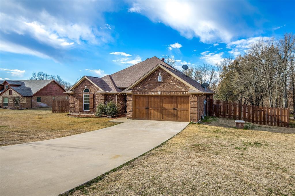 188 Sandpiper  Drive, Weatherford, Texas 76088 - acquisto real estate best allen realtor kim miller hunters creek expert