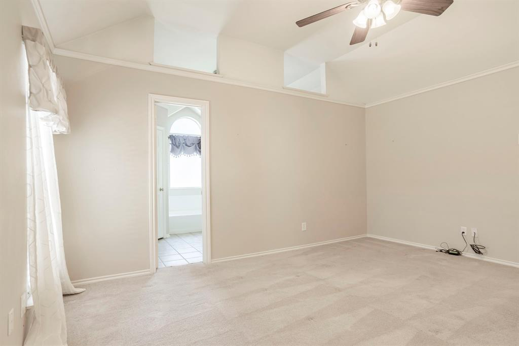 2304 Field Lane, Mansfield, Texas 76063 - acquisto real estate best style realtor kim miller best real estate reviews dfw