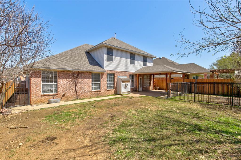 1332 Lyra Lane, Arlington, Texas 76013 - acquisto real estate best realtor westlake susan cancemi kind realtor of the year