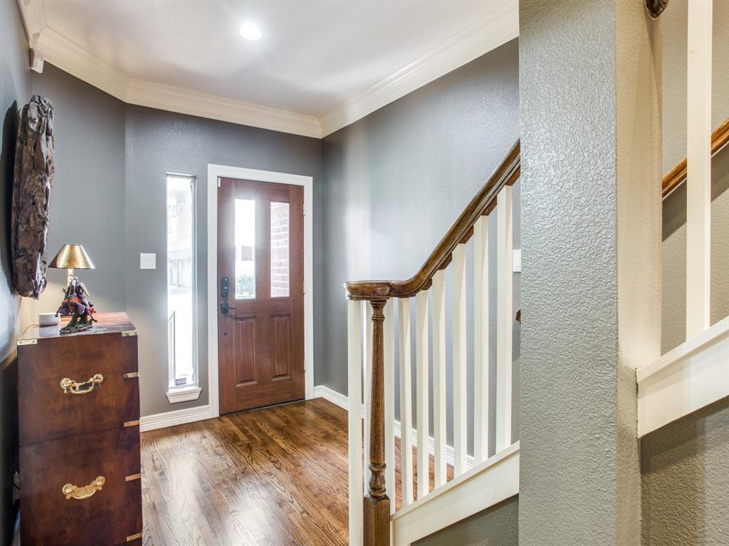 2813 State Street, Dallas, Texas 75204 - acquisto real estate best allen realtor kim miller hunters creek expert