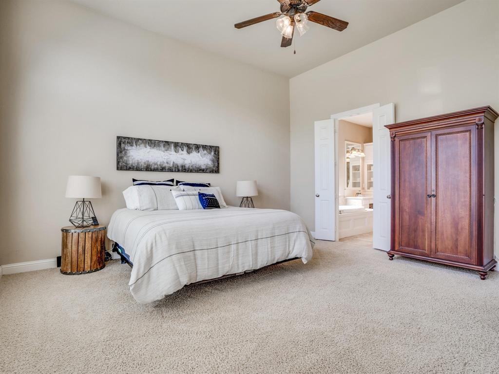 9105 Cypress Creek Road, Lantana, Texas 76226 - acquisto real estate best new home sales realtor linda miller executor real estate
