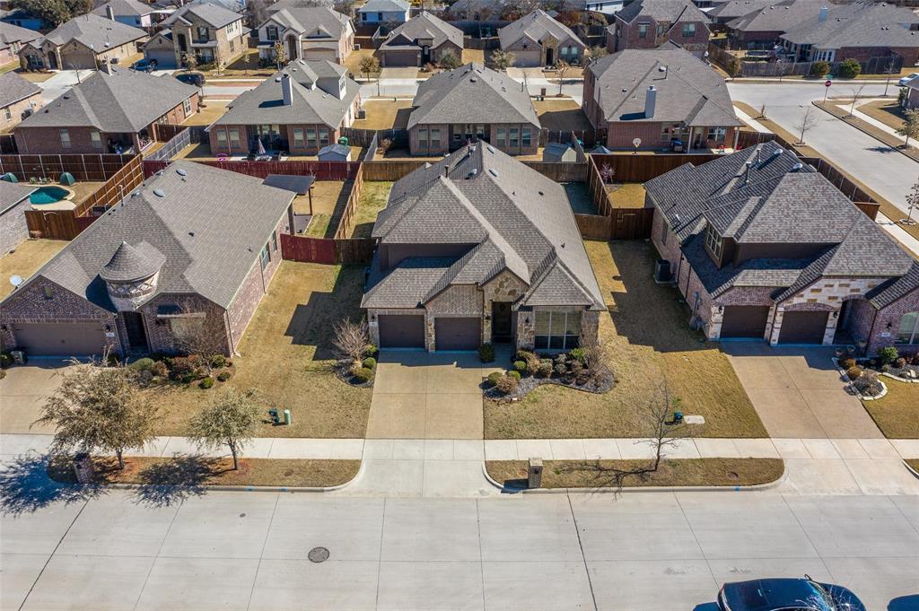 4021 Roxbury Street, Denton, Texas 76210 - acquisto real estate best photo company frisco 3d listings