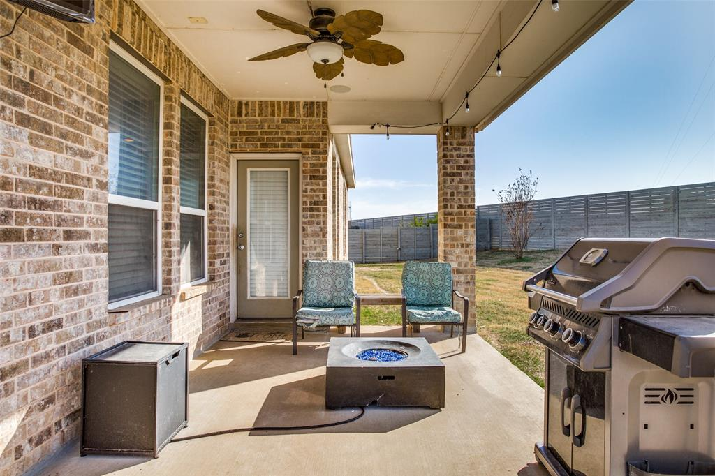 2021 Kaiser Cove, Argyle, Texas 76226 - acquisto real estate best looking realtor in america shana acquisto
