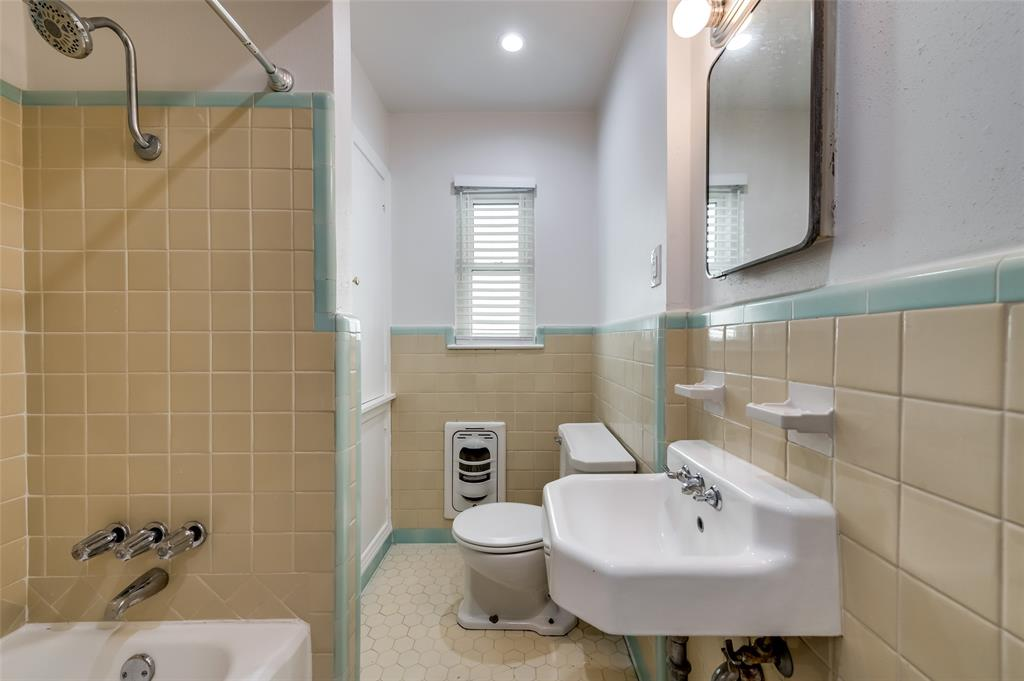 4134 Prescott Avenue, Dallas, Texas 75219 - acquisto real estate best photos for luxury listings amy gasperini quick sale real estate