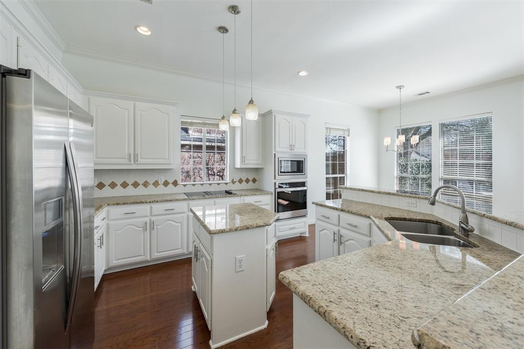 6720 Shadow Crest  Drive, Plano, Texas 75093 - acquisto real estate best real estate company to work for