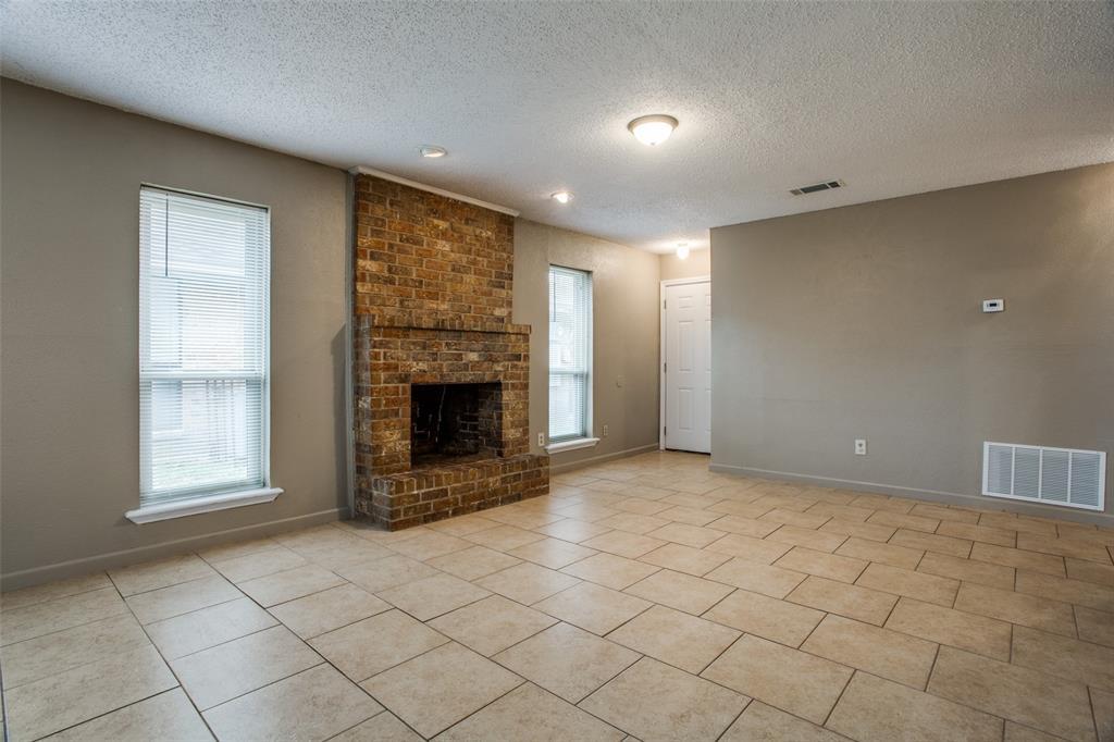 2844 Edd Road, Dallas, Texas 75253 - acquisto real estate best celina realtor logan lawrence best dressed realtor