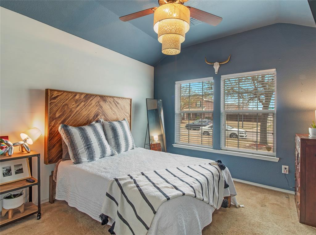 311 Spruce Trail, Forney, Texas 75126 - acquisto real estate best realtor dallas texas linda miller agent for cultural buyers