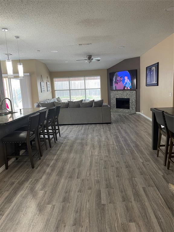 109 Pheasant Lane, Seagoville, Texas 75159 - acquisto real estate best new home sales realtor linda miller executor real estate