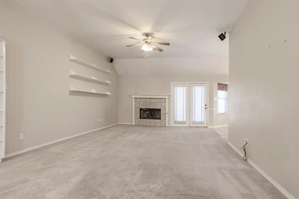 2304 Field Lane, Mansfield, Texas 76063 - acquisto real estate best celina realtor logan lawrence best dressed realtor