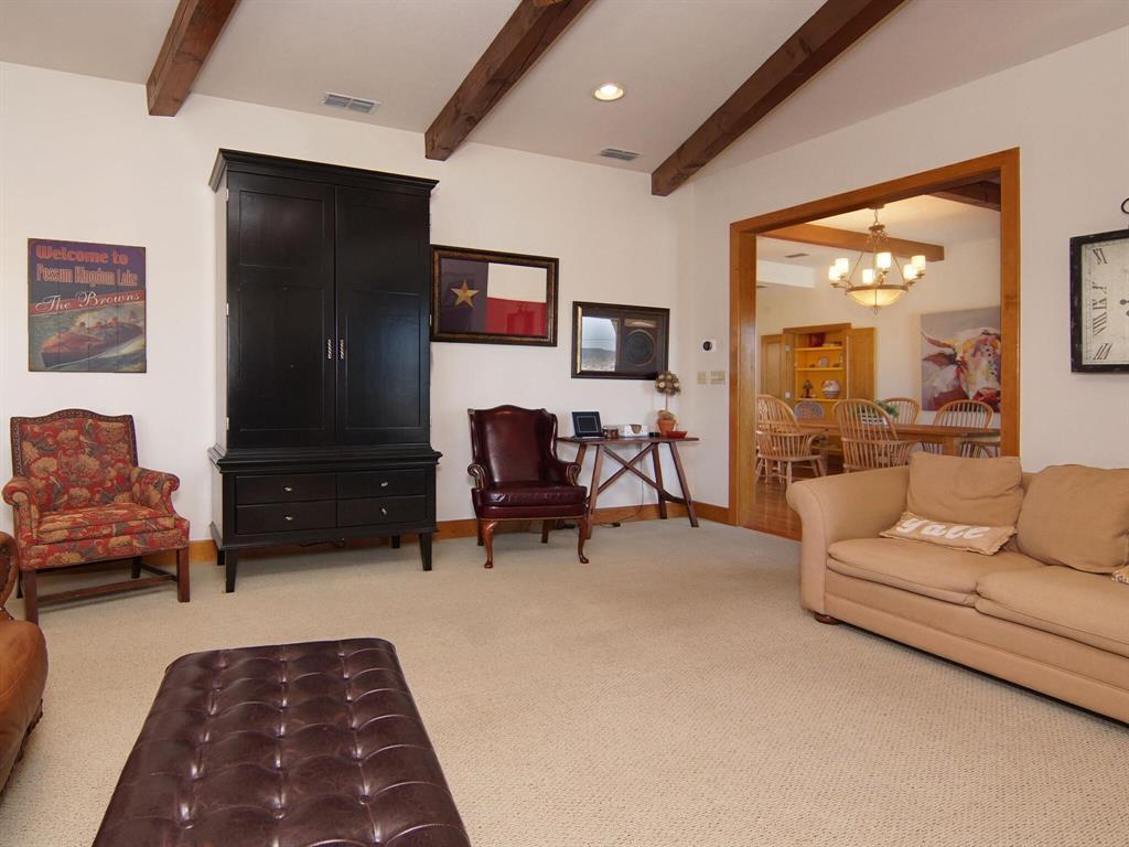 685 Baltrusol  Drive, Graford, Texas 76449 - acquisto real estate best highland park realtor amy gasperini fast real estate service
