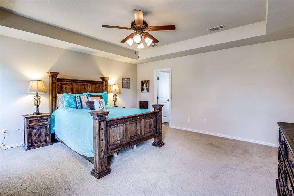 188 Sandpiper  Drive, Weatherford, Texas 76088 - acquisto real estate best designer and realtor hannah ewing kind realtor