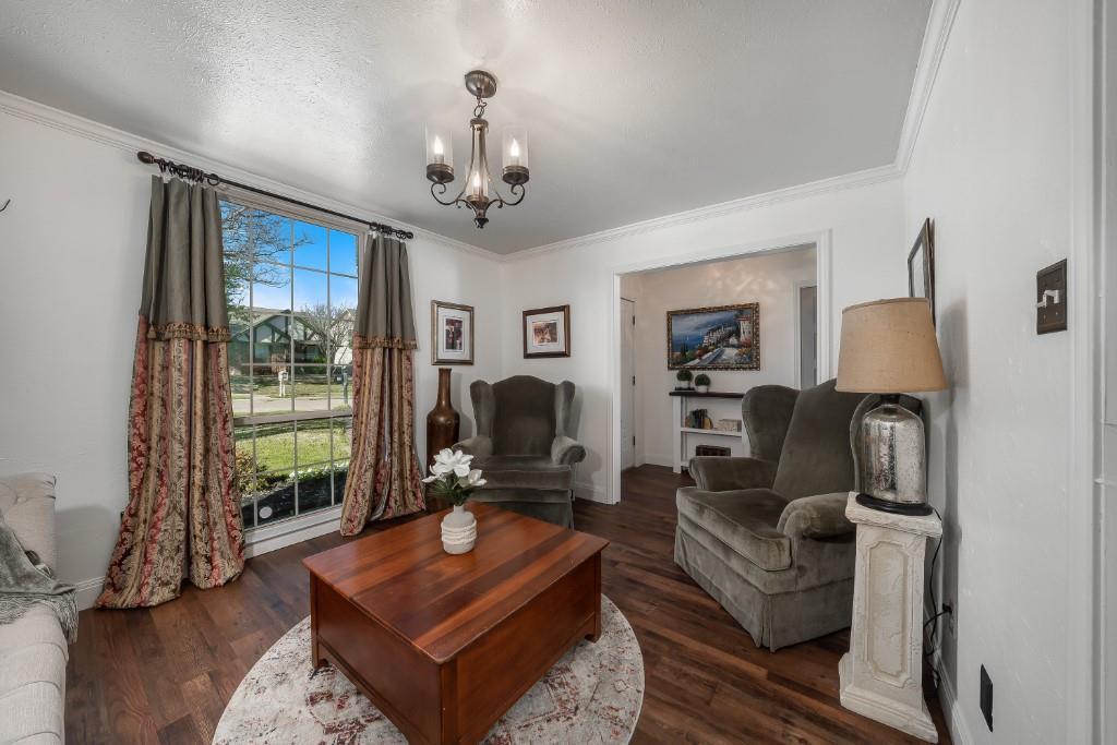 4532 Atlanta Drive, Plano, Texas 75093 - acquisto real estate best listing agent in the nation shana acquisto estate realtor