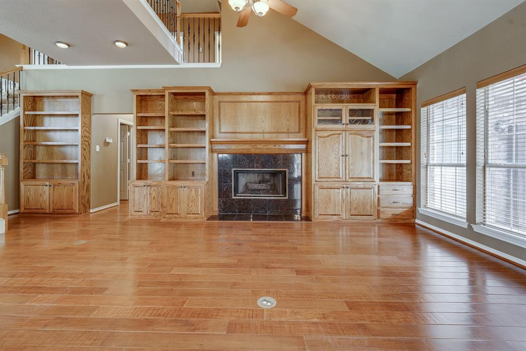 1613 Pheasant Lane, Southlake, Texas 76092 - acquisto real estate best real estate company in frisco texas real estate showings