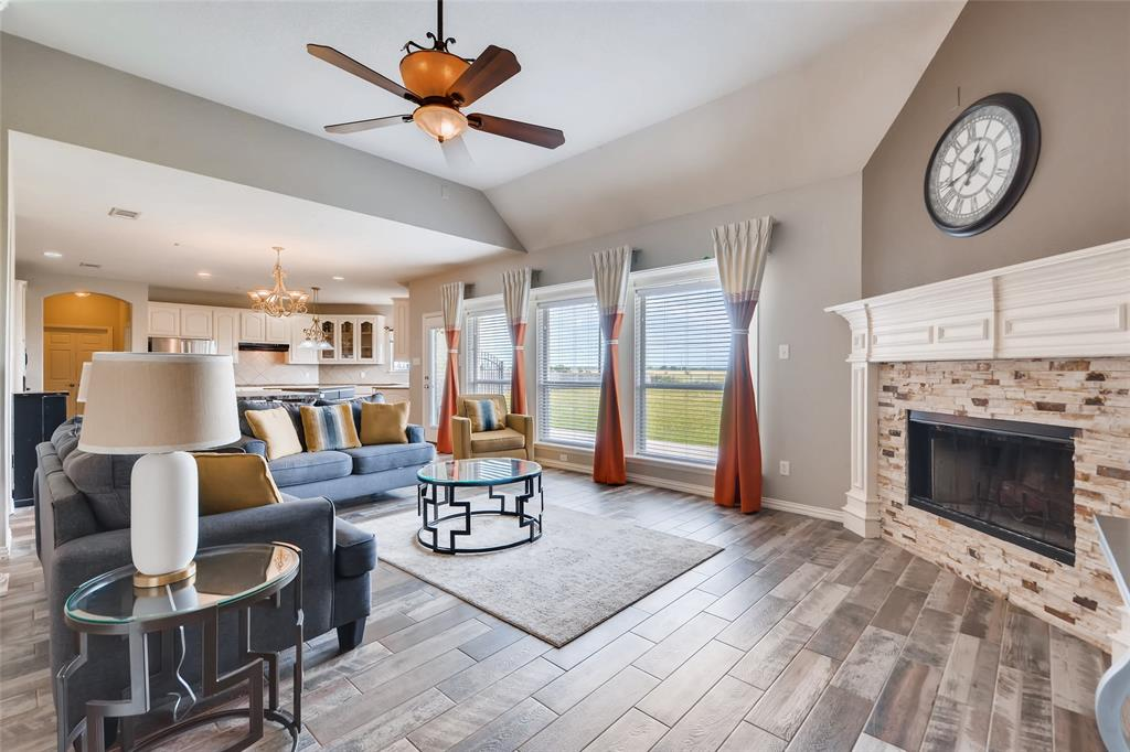 700 Lonesome Trail, Haslet, Texas 76052 - acquisto real estate best photos for luxury listings amy gasperini quick sale real estate