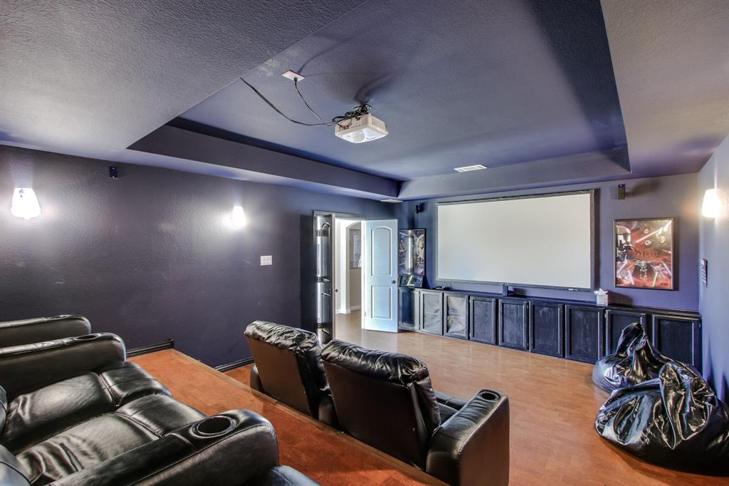 4004 Rothschild  Drive, Flower Mound, Texas 75022 - acquisto real estate best looking realtor in america shana acquisto