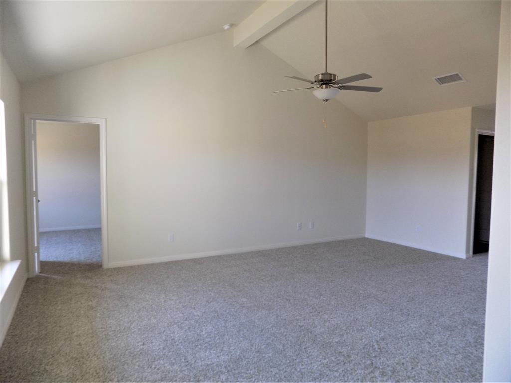 111 Lady Bird Court, Venus, Texas 76048 - acquisto real estate best allen realtor kim miller hunters creek expert