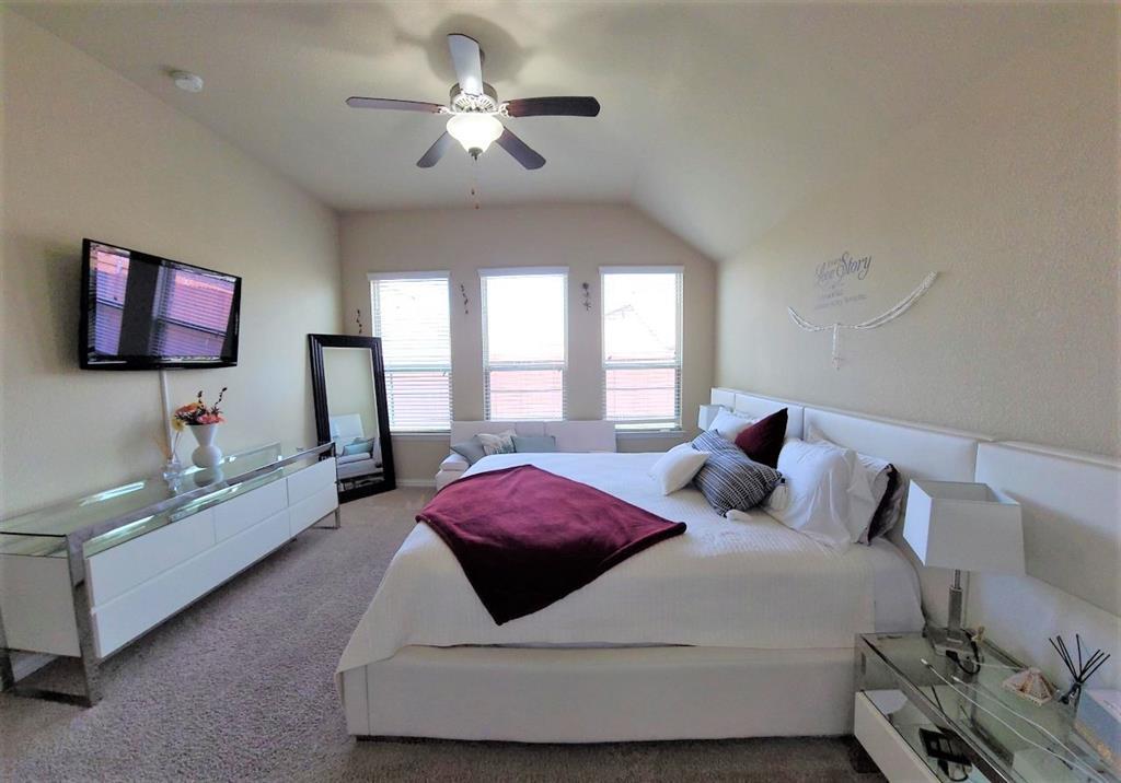 155 Baldwin Drive, Fate, Texas 75189 - acquisto real estate best realtor foreclosure real estate mike shepeherd walnut grove realtor