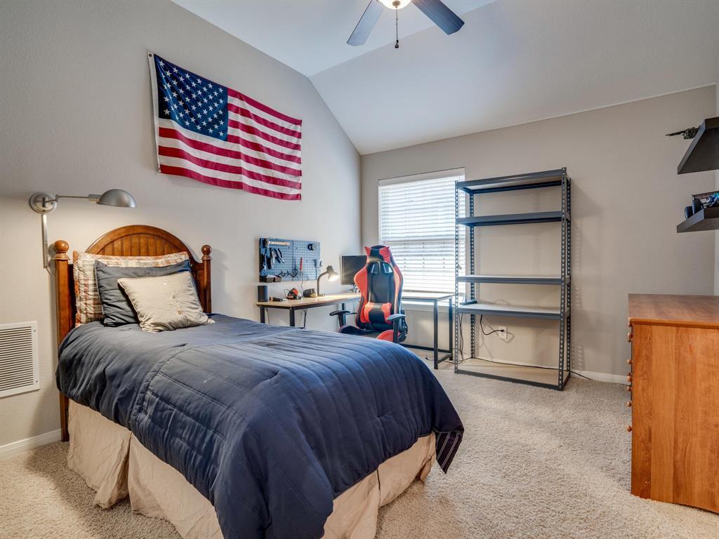 9105 Cypress Creek Road, Lantana, Texas 76226 - acquisto real estate best negotiating realtor linda miller declutter realtor