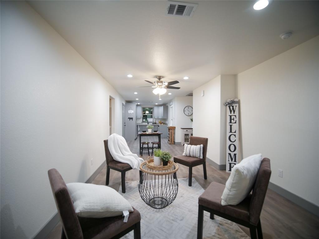 4506 Pickett Street, Greenville, Texas 75401 - acquisto real estate best luxury buyers agent in texas shana acquisto inheritance realtor