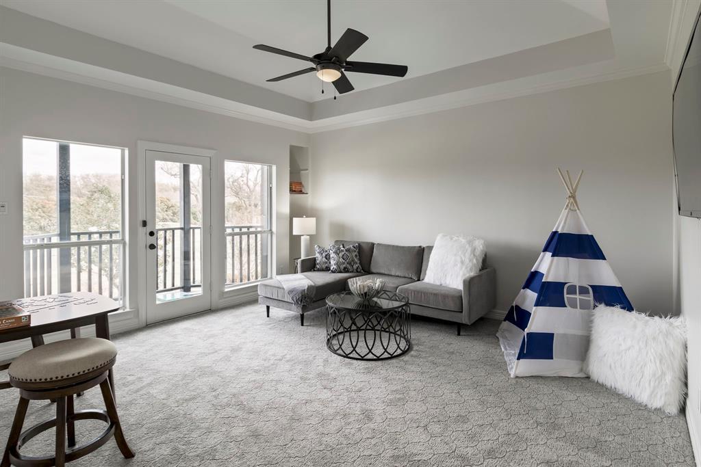5625 Kelly  Lane, Plano, Texas 75093 - acquisto real estate best listing photos hannah ewing mckinney real estate expert